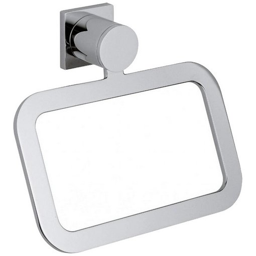 Grohe Allure 40339000(Арт.149219)