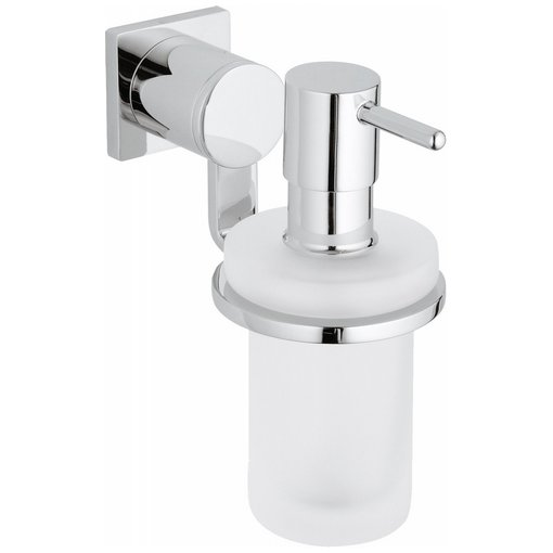 Grohe Allure 40363000(Арт.149220)