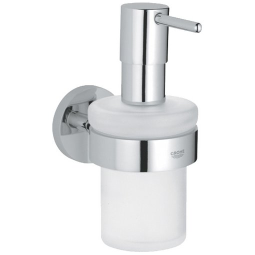 Grohe Essentials 40373000(Арт.149230)
