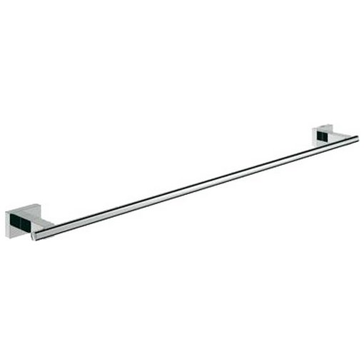 Grohe Essentials Cube 40509000(Арт.149231)