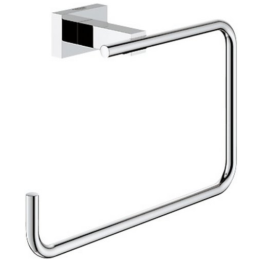 Grohe Essentials Cube 40510000(Арт.149232)
