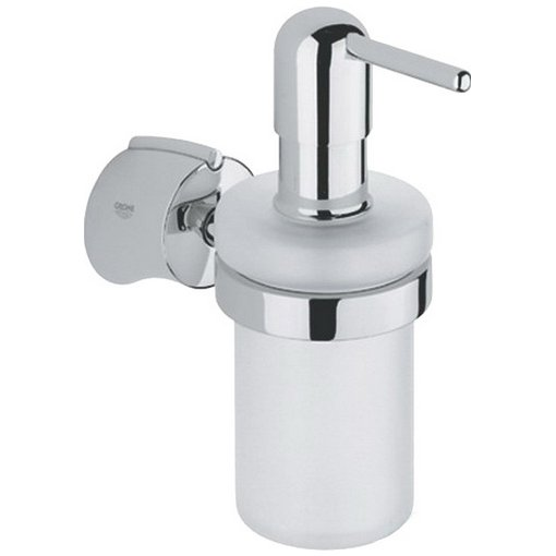 Grohe Tenso 40289000(Арт.149250)