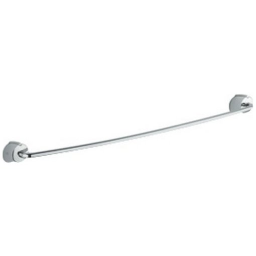 Grohe Tenso 40292000(Арт.149253)